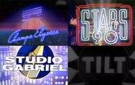 Michel Drucker : 50 ans de télévision en 7 génériques cultes