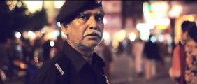 Saad Sultan - Dua Vital Signs Cover Video - YouthMaza.com