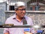AAP's Arvind Kejriwal Demands Polls In Delhi, Says BJP Won't Win Despite Modi Wave
