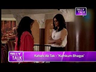 Kumkum Bhagya- Story So Far  MUST WATCH