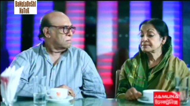 New Bangla Natok 2015 Tahsan HD Love and War ft Tisha Full