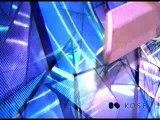 [CM] Hamasaki Ayumi - Visee