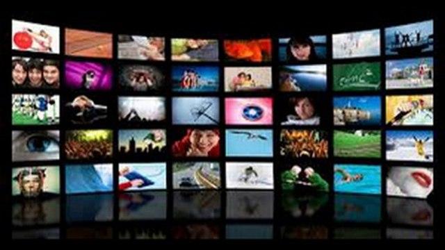 Watch The Voice S07E10  Season Episode Putlocker Streaming