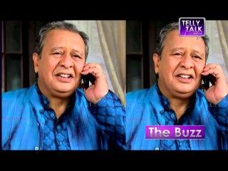 Yeh Rishta Kya Kehlata Hai- OMG! Dadaji tries to COMMIT SUICIDE