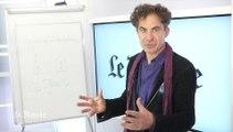 Comprendre la théorie de la relativité générale d'Einstein