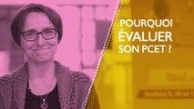 Interview de Fabienne KERVAREC, socio-économiste spécialiste politiques environnementales, ACTeon