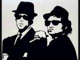 Blues Brothers 2013 - Hary Hary Hary Ho , Hiry Hirt Hiry Hi