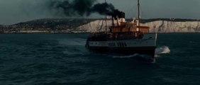 Sherlock Holmes: A Game of Shadows: Trailer 2