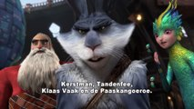 Rise of the Guardians: Trailer 2 HD OV nl ond