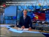 Кравцов Лембергс и Осипов о базах НАТО в Латвии 20 4 2014