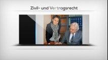 Wo finde ich einen guten Anwalt für Familienrecht in München Schwanthalerhöhe