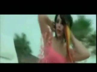 Ingrit Gjoni - Me fal (Official Music Video)