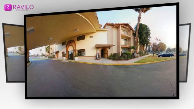 Quality Inn & Suites Bakersfield, Bakersfield, United States