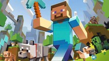 CGR Undertow - MINECRAFT review for PlayStation 3