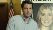 Trailer : Gone Girl - David Fincher