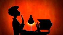Bande-annonce : Les Contes de la nuit (2)