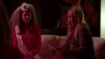 """Laggies"" Satrring Keira Knightley, Chloe Grace Moretz and Sam Rockwell - Clip Buddha"
