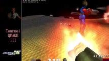 [FUN] Azerty Party 15 - Tournoi Quake III Arena !!!