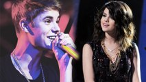 Justin Beiber SINGS To Selena Gomez? Does He Want Her Back AGAIN?