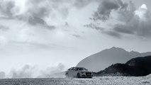 Pneus Bridgestone hiver performance Blizzak | 1001pneus