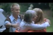 Summer Hours / L'Heure d'été (2008) - Trailer English Subs