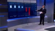 Moody's rebaixa nota da Petrobras e mantém projeção negativa