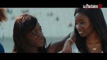 Bande de filles : le coup de cœur cinéma du Parisien