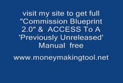 easy money-making schemes that work-Commission Blueprint 2.0_1-(Introduction Chapter II)