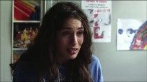 LA FILLE PUBLIQUE, un film de Cheyenne Carron avec Doria Achour