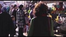 LE CHALLAT DE TUNIS _ un Jack L'Éventreur Tunisien