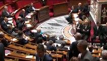 QA François Asensi demande la suspension du traité transatlantique
