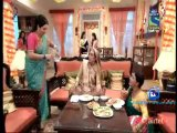 Itti Si Khushi 22nd October 2014 Video Watch Online pt4