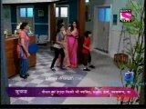 Hamari Sister Didi 22nd October 2014 Video Watch Online pt1