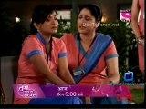 Hamari Sister Didi 22nd October 2014 Video Watch Online pt3