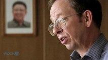 North Korea Cites Obama Requests In Freeing American Prisoner