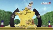 Tour 2015 : Thibaut Pinot a hâte d'y être
