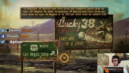 Fallout New Vegas : episode 02
