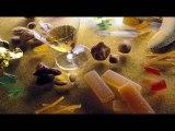 Marche: Un p'tit verre de pineau des charentes