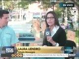Denuncian presencia de enfermedades por vertedero de basura en Monagas