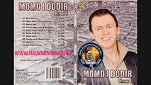 Momo I Dodir 2007 -  Kuco Moja Napokon Ti Dodje