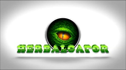 Herbalgator.com the legal way