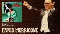 Ennio Morricone - Seq. 7
