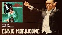 Ennio Morricone - Seq. 10