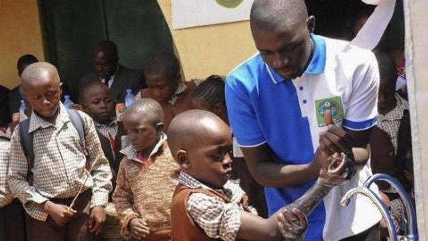 Inside Story - Ebola: Winning a battle but losing the war?