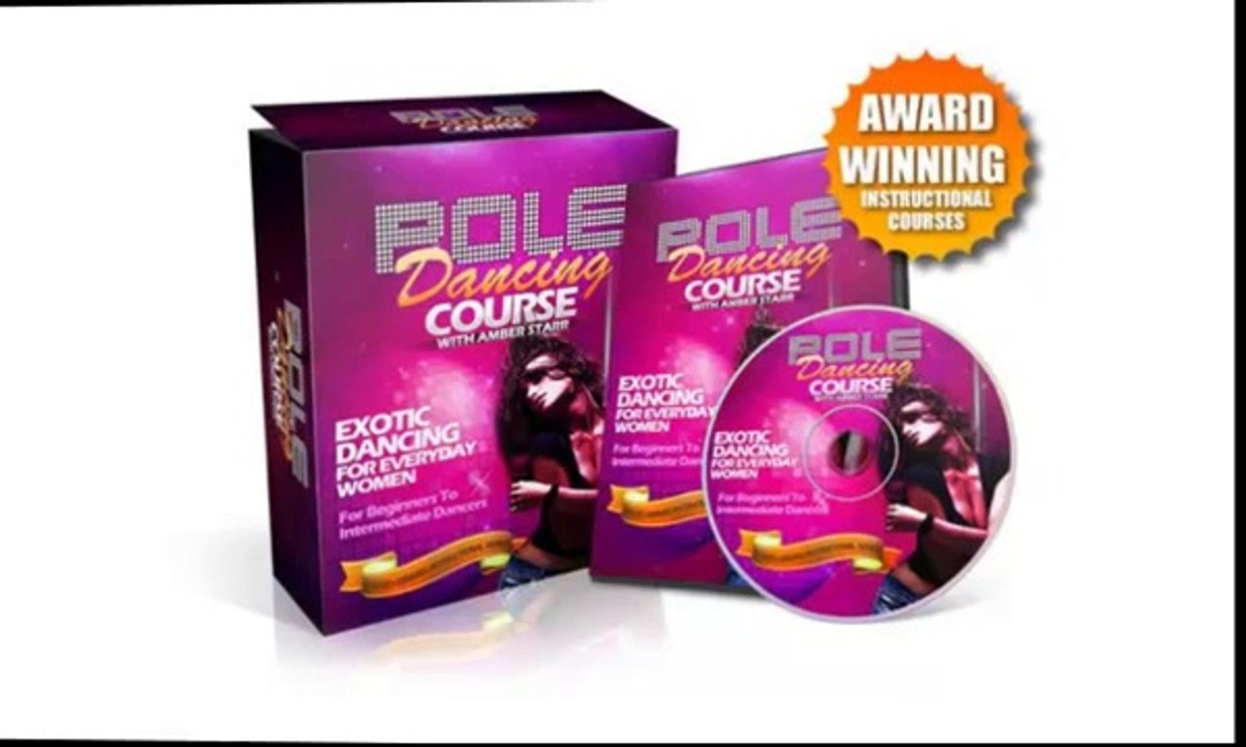 pole dancing for men - pole dancing courses