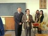 Pepe der Paukerschreck 1969