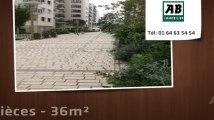 A louer - appartement - SURESNES (92150) - 3 pièces - 71m²