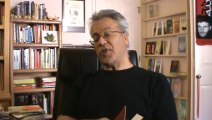 Edip Yuksel (E) Errors in Translations of the Quran (2_106) Abrogation