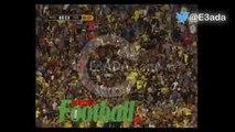 Maghreb Fès 1-0 FAR Rabat (Cup) بتاريخ 23/10/2014 - 19:00