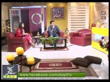 Kay2 Tea Times Dubai ( 17-10-2014 )-00